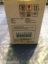 0940-501 Genuine Minolta Color PageWorks Yellow Toner Cartridge, PagePro EX-3 L3