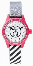 Q&Q by Citizen. Ladies Solar Watch. 100m Water Proof + Eco Friendly. RP01J002Y