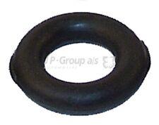 Schalldämpfer Halter Auspuff Gummi JP GROUP 1121603500