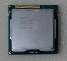 Intel Core i7 2600 3.4 GHz Sockel 1155