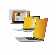 3M Gold Privacy Filter for Apple MacBook Pro 15 2012-2015 GFNAP005