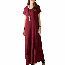 Unbranded Rayon Evening, Occasion Solid Clothing for Women