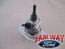 15 thru 20 Transit Van OEM Ford 3.2L Diesel DEF Exhaust Reductant Injector NEW