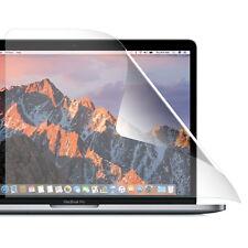 """Display Schutz Folie für Apple MacBook Pro 15,4"""" 2017 2016 Bildschirm Folie Klar"""