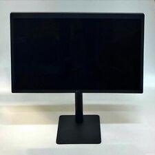 "LG 24MD4KL-B HMUA2VC/A UltraFine 24"" IPS LED 4K UHD Computer Monitor *NO VESA*"