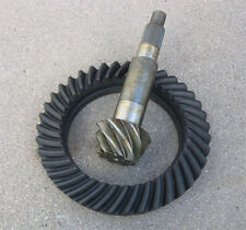 DANA 60 Ring & Pinion Gears - 4.10 / 4.11 Ratio - D60 - NEW - Axle - Chevy Ford