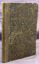 Littrow Atlas des gestirnten Himmels für Freunde der Astronomie 1866 Wissen sf