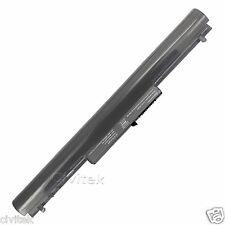37Wh Battery For HP Pavilion 694864-851 695192-001 H4Q45AA HSTNN-YB4D VK04
