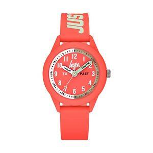 Hype Kids Time Teacher Watch HYK001C