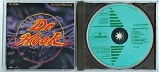 Dr. Hook - Players in the Dark, Green Arrow Mercury, Non-Target, Very Rare CD!