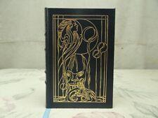 Easton Press~The Moon Pool ~A. Merritt~1994  Collector's Edition