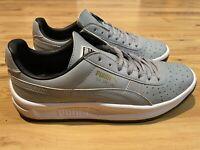puma gv special Jr Size 7Y Grey