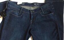 "BNWT Levi's Slight Curve Skinny Boot Jeans. Size 28"" X 34"""