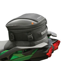 MX Nelson Rigg CL-1060-R Small Commuter Lite Adventure Tail Bag