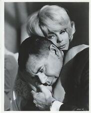 Glenn Ford, Ricardo montalban, Elke Sommer  - The... 2 - 8x10 Originals Photos