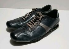 Cole Haan Air Walking Casual Driving Shoes Sneakers Men's Size 8.5M C04341