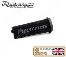 Pipercross Filtro de aire PX1429 BMW 118d 120d 318d 320d 520d X3 2.0 D E39 E46 E93