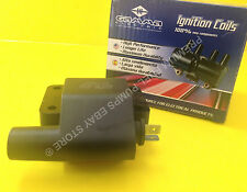 CHRYSLER - DODGE - EAGLE - MITSUBISHI - PLYMOUTH NEW IGNITION COIL