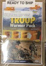 Heat Factory Troop Warmer Pack