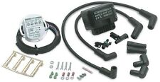 Internal Ignition Kit Daytona Twin Tec  3005 EX