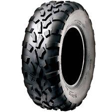 SunF 25x8-12 25x8x12 ATV UTV Tire 6 Ply A010
