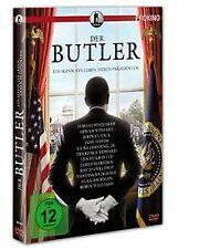 Der Butler - Limited White House-Edition von Lee Dan...   DVD   Zustand sehr gut