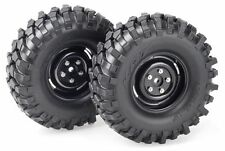 Absima Wheel Set Crawler Steelhammer 108mm 1:10 (2 pcs) AR211000226 #2500030