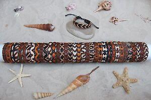35er Mix Leder Armbänder (b015)  Surferstyle bracelet Ethno Schmuck  Großhandel