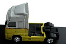 Malibu Int'l Ltd Volvo FH12 Yellow