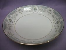 Rose China Weston 2105 Made in Japan Replacement soup bowl