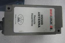 USED DATALOGIC HS500 ANTENNA