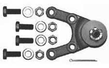 BOLK Rótula de suspensión/carga Antes Izquierda Derecho MITSUBISHI BOL-B01282