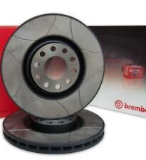 Brembo MAX Sport Bremsscheiben 308mm VA-OPEL Corsa D,Meriva B,Vectra B(36,31)