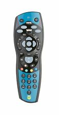 New Foxtel NRL Remote PENRITH PANTHERS