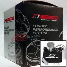 Wiseco 81mm Std. Bore Piston Kit For Polaris 700 Dragon/ 700 Dragon RMK 07-08