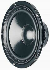 Visaton W 200 S 8 Ohm Hi-Fi-Tieftöner Bass 070104