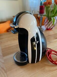 Krups Dolce Gusto Genio 2 Automatic KP 161 - MINI Limited Edition
