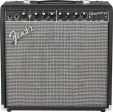 "Fender Champion 40 1x12"" 40-Watt Guitar Combo Amp"