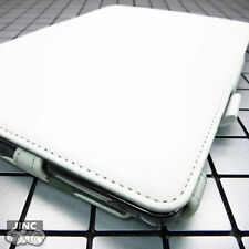 White Tablet eBook Cases, Covers & Keyboard Folios for Sony