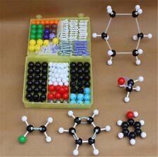 267PCS Molecular Model Set Kit General And Organic Chemistry Student Teaching