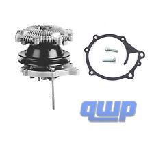 New Water Pump W/ Gasket For Nissan Pathfinder 720 D21 2.2L 2.4L SOHC 8v AW9031