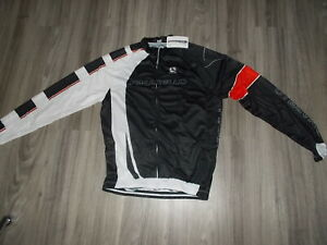 PINARELLO CYCLING,JERSEY XL Long sleeve,summer