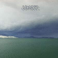 MODEST MOUSE - THE FRUIT THAT ATE ITSELF  CD NEU