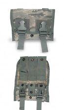 Air Force Granaten Tasche für M 203 in Digital Tigerstripe ABU