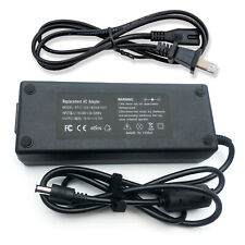 120W AC Adapter Charger for Lenovo C305 C320 C340 C440 C540 Desktop Power Supply