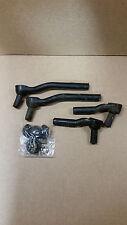 M151 Parts Tie Rod End Kit 151 151A1 151A2
