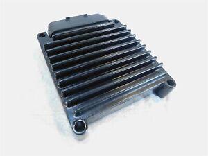Harley Davidson Softail & Dyna EFI Engine Control Module CDI ECU ECM 32852-08