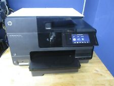 HP Officejet 8620 Pro Color Ink Jet ALL IN ONE Printer