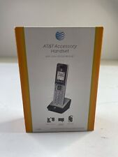 AT&T CLP99003 Connect-to-Cell DECT 6.0 Handset New Sealed