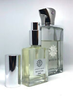 AMOUAGE - Reflection Man - Eau de Parfum - 30ml - decant size - 100% GENUINE